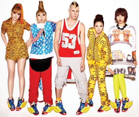 2NE1-adidas-originals-jeremy-scott-01-e1320518235328