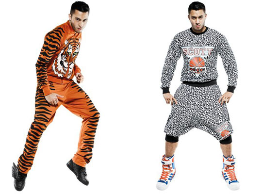 adidas-originals-by-originals-aw09-jeremy-scott-front