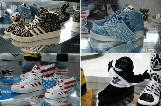 adidas-originals-by-originals-jeremy-scott-spring-summer-2012-sneakers-01