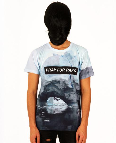 pray_for_paris_ice