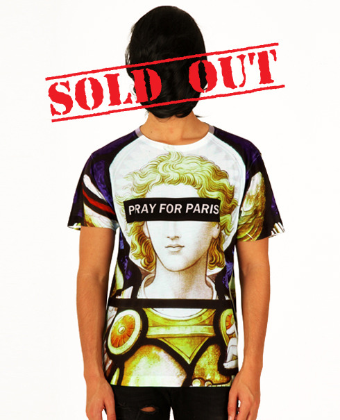 pray_for_paris_SOLDOUT