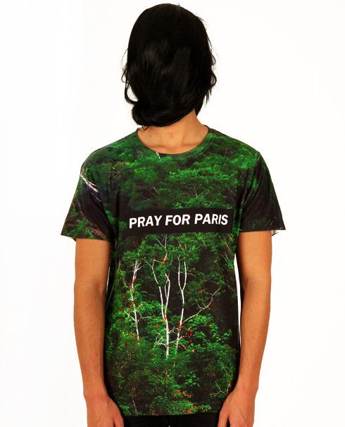 pray_for_paris_tree_white