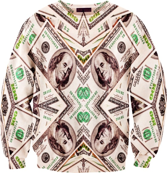 478-dollar-swet