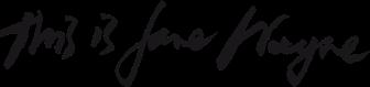 janewayne-logo_neu
