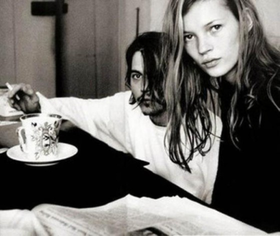 Kate-Moss-and-Johnny-Depp_35-582x491