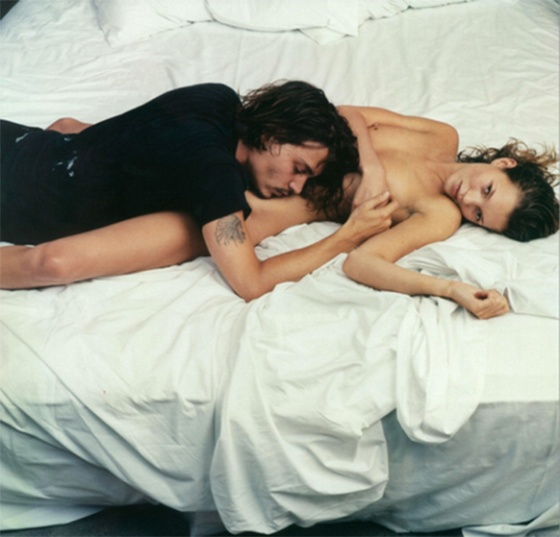 Kate-Moss-and-Johnny-Depp_46