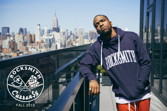 RS-CURRENSY-1
