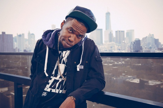 RS-CURRENSY-12