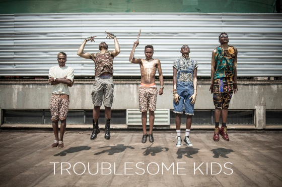 Troublesome-Kids-Title