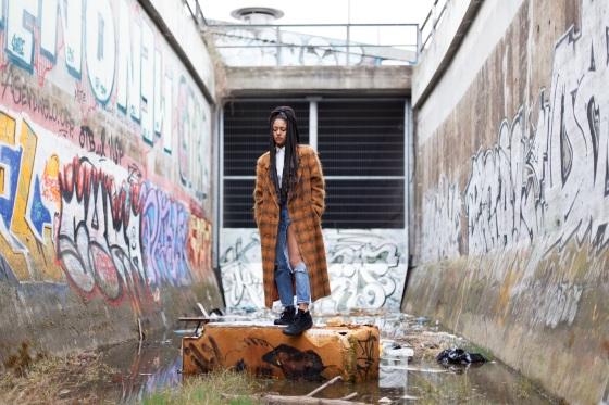BOLD_Palladium_UrbanExplorers_Berlin_MG_4831