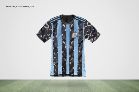 world-cup-jerseys-for-highsnobiety-02
