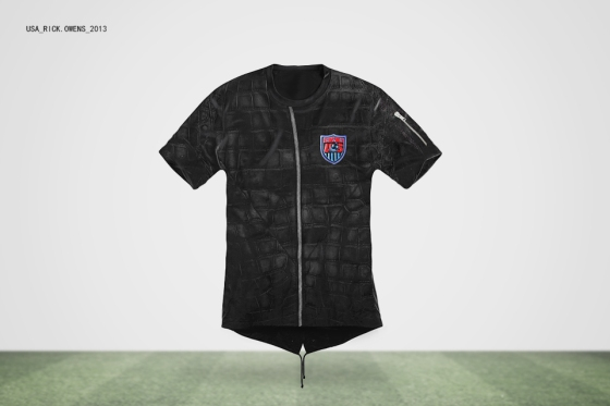 world-cup-jerseys-for-highsnobiety-04