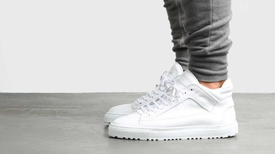 etq-amsterdam-mid-top-2-all-white-full-extra